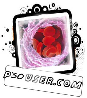 خون مصنوعی تولید شد   پی سی یوزر.کام